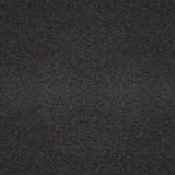 Ендовый ковер (Ендова) Icopal 10х0,7 м Графитно-черный