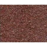 Ендовый ковер (Ендова) Icopal 10х0,7 м Кирпично-красный