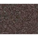 Коньково-карнизная черепица Icopal Натурально-коричневый