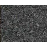 Коньково-карнизная черепица Icopal Угольно-серый