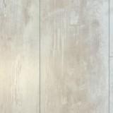 Ламинат Ideal Form Олива Галатея ID69