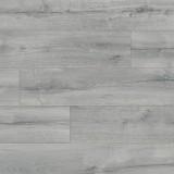 Ламинат Kaindl Classic Touch 8-32 Standart Дуб Авалон 34352 AT