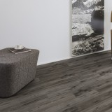 Ламинат Kaindl Natural Touch 10-32 узкая Хикори Беркли 34135 SQ