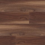 Ламинат Kaindl Natural Touch 10-32 узкая Орех Рено 37689 SN