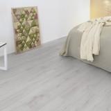 Ламинат Kaindl Natural Touch 8-32 Standard Хикори Фресно 34142SQ