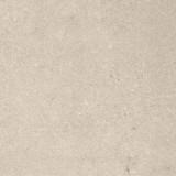 Плитка ATRIUM BADEM TORTORA 45x45