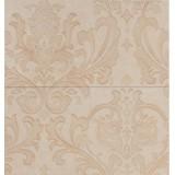 Плитка Декор CROMER PACK-2 63.2x60
