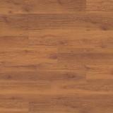 Ламинат Krono Original Castello Classic 709 Highland Oak, доска (RF)
