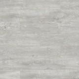 Ламинат Krono Original Floordreams Vario K060 Alabaster Barnwood, доска (BW)