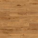Ламинат Krono Original Super Natural Classic K391 Skyline Oak, доска (RO)
