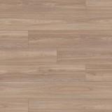 Ламинат Krono Original Variostep Classic 8199 Desert Oak, доска (NL)