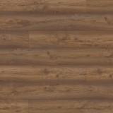 Ламинат Krono Original Variostep Classic 8274 Modena Oak, доска (RF)