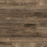 Ламинат Krono Original Variostep Classic K399 Suncrest Pine, доска (NL)