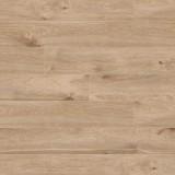Ламинат Krono Original Variostep Classic K406 Eurus Oak, доска (NL)