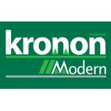 Ламинат Kronon