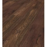 Ламинат Kronospan (Беларусь) Forte K044 Eastwood Oak
