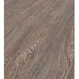 Ламинат Kronospan (Беларусь) Vintage Classic K054 Beachcomber Oak