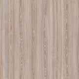 Ламинат Kronostar SymBio 833 D7085 Ясень Лерма 4V