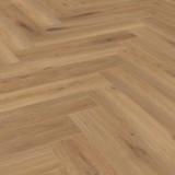 Ламинат Kronotex Herringbone Pisa Oak D3861