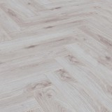 Ламинат Kronotex Herringbone Bordeaux Oak D3516