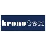 kronotex brand