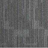 Ковровая плитка LCT Zenit R006 980