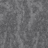 Ковровая плитка LCT Quartz R038 965