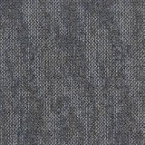 Ковровая плитка LCT Quartz R038 945
