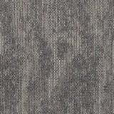Ковровая плитка LCT Quartz R038 685