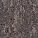 Ковровая плитка LCT Quartz R038 185