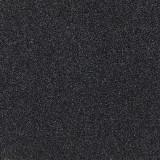 Ковровая плитка LCT Intrigo R019 980