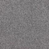 Ковровая плитка LCT Intrigo R019 950