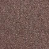 Ковровая плитка LCT Intrigo R019 880