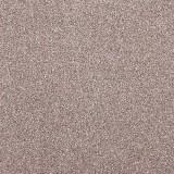 Ковровая плитка LCT Intrigo R019 810