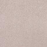 Ковровая плитка LCT Intrigo R019 790