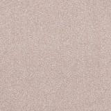 Ковровая плитка LCT Intrigo R019 640