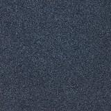 Ковровая плитка LCT Intrigo R019 380