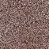 Ковровая плитка LCT Primrose SQR ZDE3 063