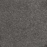 Ковровая плитка LCT Primrose SQR ZDE3 096