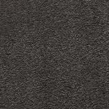 Ковровая плитка LCT Primrose SQR ZDE3 097