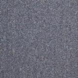 Ковровая плитка LCT Diva 595