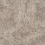 Ковровая плитка LCT Graphite R046 34