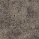 Ковровая плитка LCT Graphite R046 43