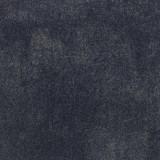 Ковровая плитка LCT Graphite R046 79