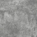 Ковровая плитка LCT Graphite R046 93