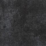 Ковровая плитка LCT Graphite R046 97