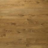 Ламинат Loc Floor Fancy Дуб песочный LFR139