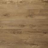 Ламинат Loc Floor Fancy Дуб Имбирный LFR138