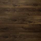 Ламинат Loc Floor Fancy Дуб Шоколадный LFR137