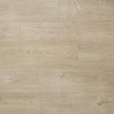 Ламинат Loc Floor Fancy Дуб Скандинавский LFR135